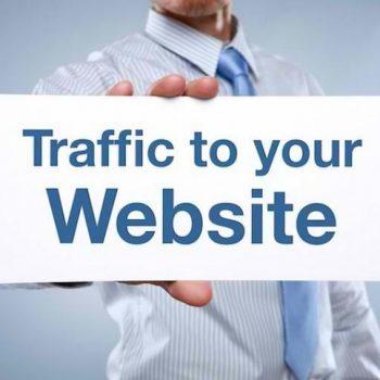 buy-website-traffic-make-business-a-success1