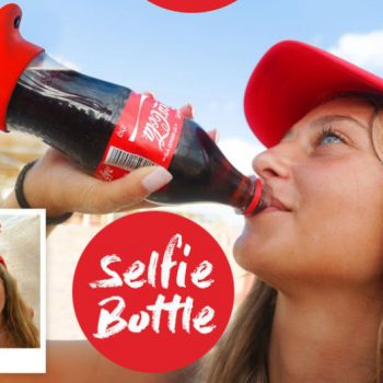 coca-cola-selfie-bottle-796×529
