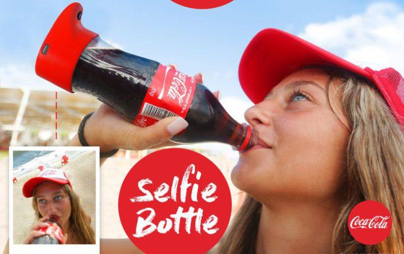 coca-cola-selfie-bottle-796×529