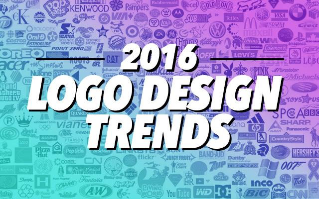 ۲۰۱۶-logo-trends-report