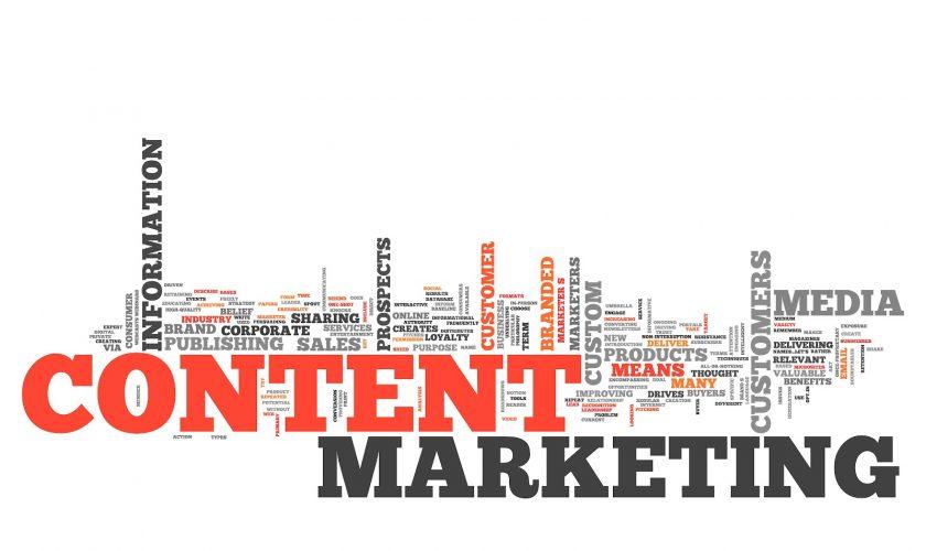 content-marketing1