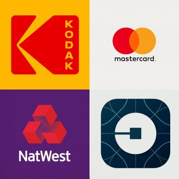 best-logos-2016-comp