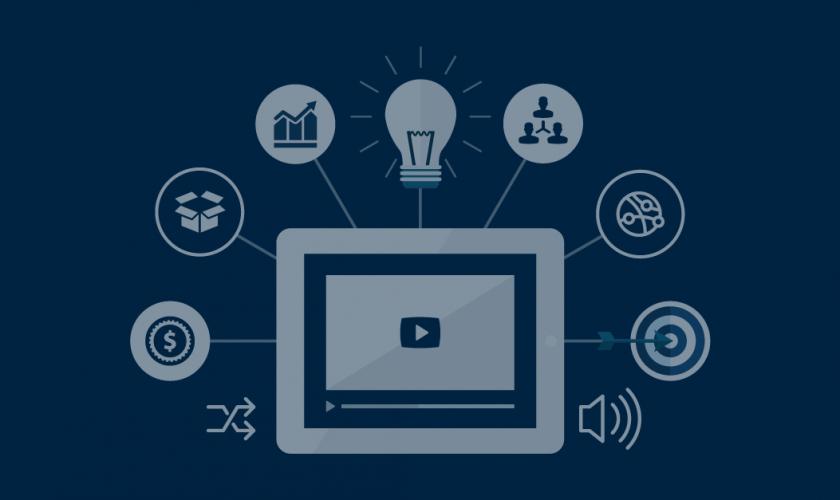 Video Marketing in iran