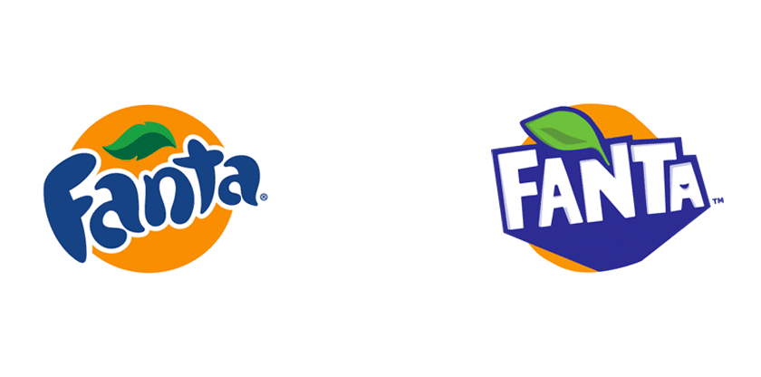 fanta_2016_logo_before_after