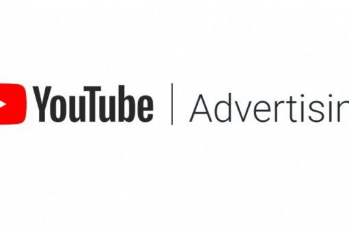 آمار تبلیغات یوتیوب