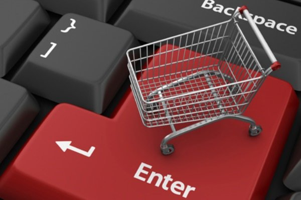 فروشگاههای اینترنتی ایران