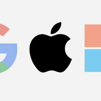 apple-vs-google-vs-microsoft