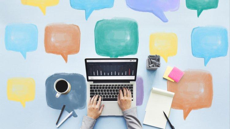 content marketing index