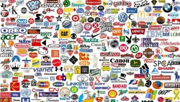 ژنریک برند جنریک برند Generic brand