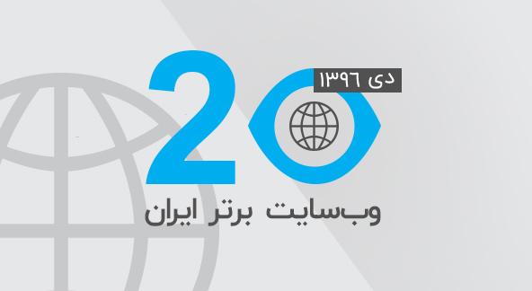 ۲۰-website-imarketor-day
