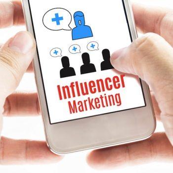 influencer marketing banner 001