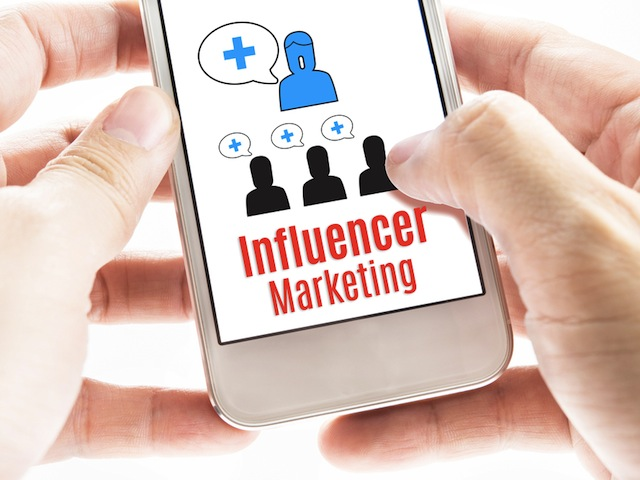 influencer marketing banner 001