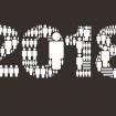 digital-in-2018-date تاثیرگذاری فضای دیجیتال در سال ۲۰۱۸