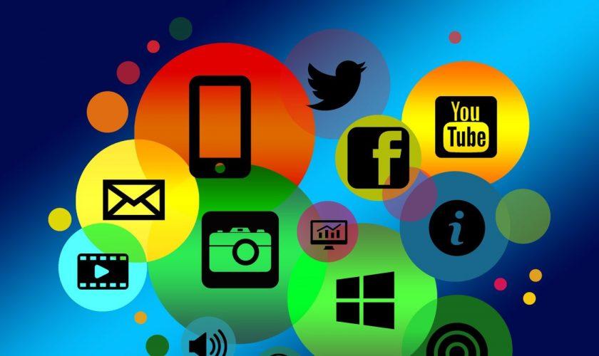 digital marketing dictionary