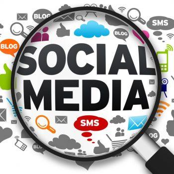 بازاریابی در شبکههای اجتماعی