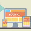 Digital-ads