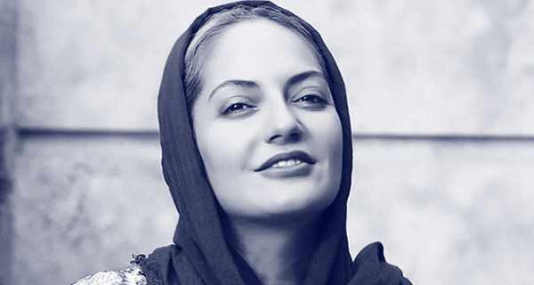 mahnaz-afshar-1