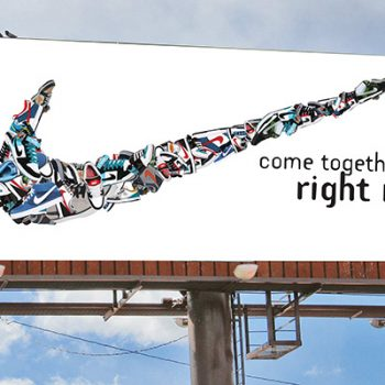 cometogether-billboardj