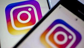 instagram-7591