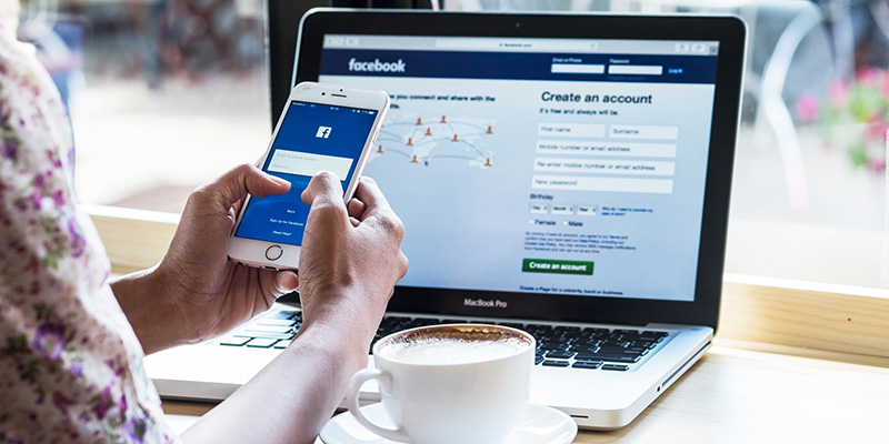 How-to-Use-Facebook-to-boost-Your-Brand-Presence