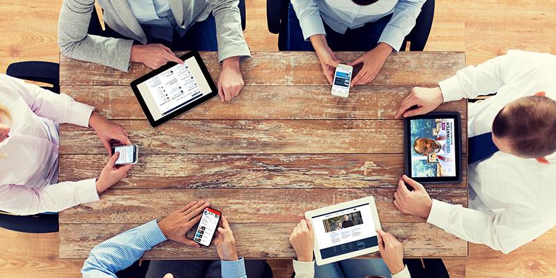 business_people_table_njcpa_digital_platforms