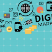 کمپین دیجیتال مارکتینگ