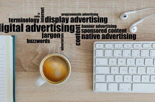 هزینه تبلیغات دیجیتال