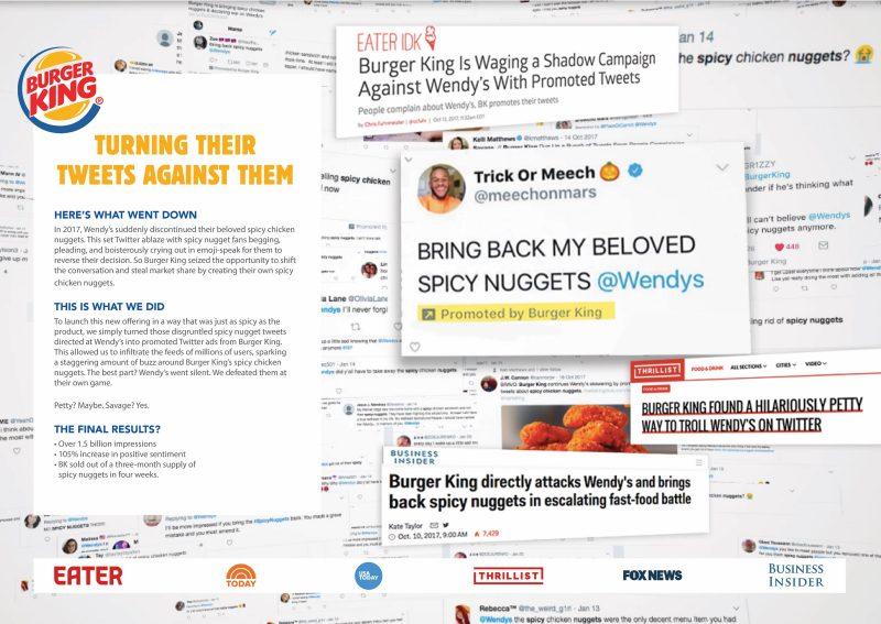 تبلیغات شبکه اجتماعی توئیتر