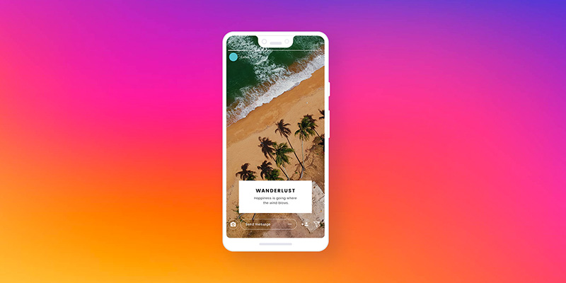 A-complete-guide-to-creating-an-Instagram-Story-featured-image