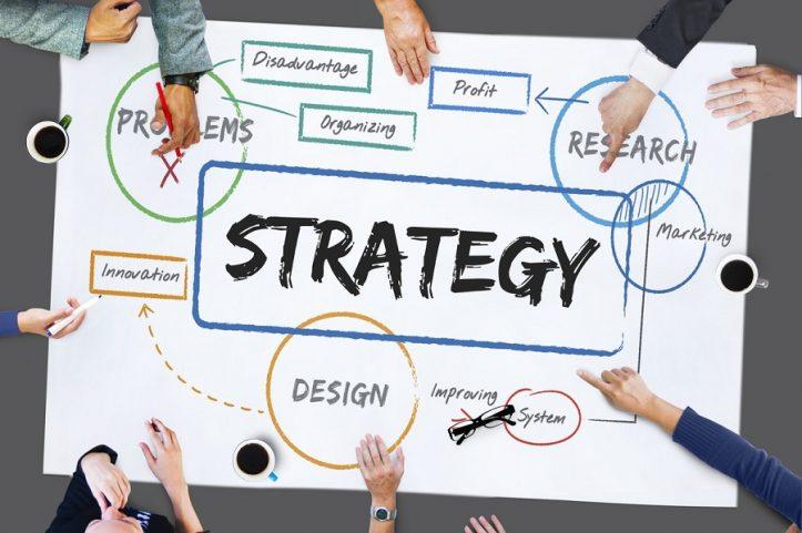 3 استراتژی دیجیتال مارکتینگ برای افزایش سرنخ فروش