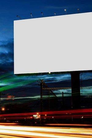 billboard-blank-outdoor-advertising-poster-night_1622x912_shutterstock_434071942