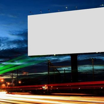 billboard-blank-outdoor-advertising-poster-night_1622x912_shutterstock_434071942