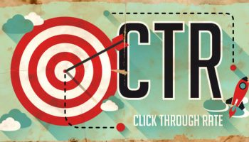 CTR-click-through-rate-shutterstock_180720017-800×419