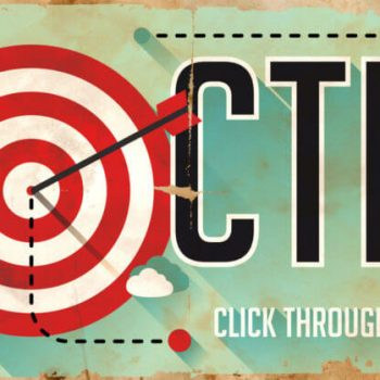 CTR-click-through-rate-shutterstock_180720017-800×419