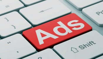 ads-generic1-ss-1920