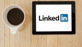 b2b-marketing-linkedin-how-to-guide-infographic-ethos32