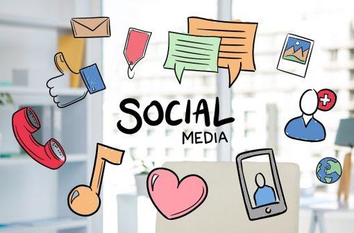 روانشناسی در بازاریابی شبکه های اجتماعی
