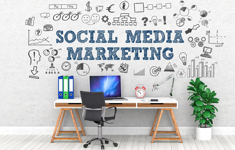روانشناسی در شبکه های اجتماعی