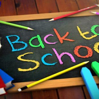 Back-to-School-V1-MGN-Photo-1920