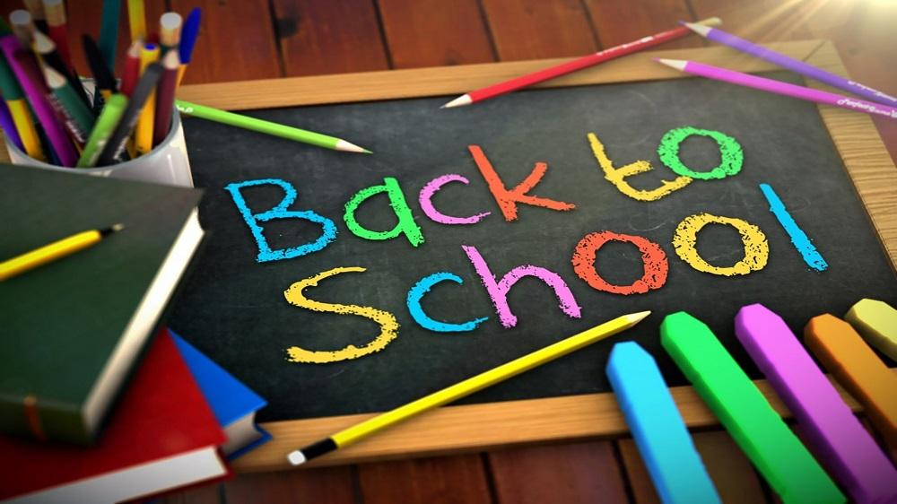 هزینه خرید دوره بازگشایی مدارس در سال 2019
