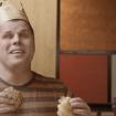 burger-king-brazil-blind-hed-page-2019