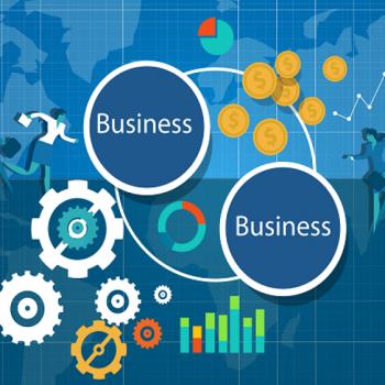 creating-b2b-digital-marketing-approach-1280×720