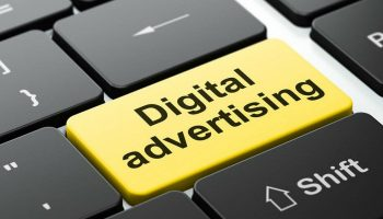 digital-advertising-