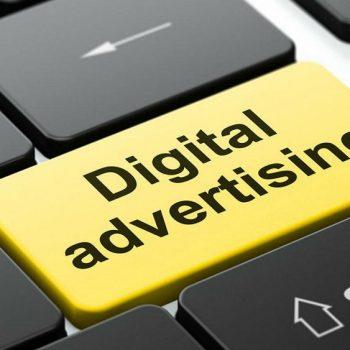 digital-advertising-