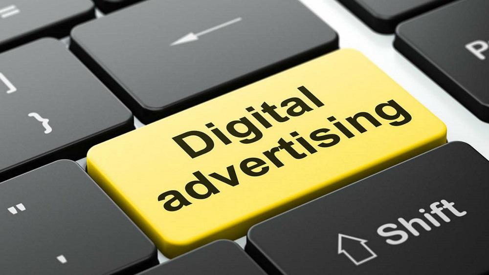 هزینه تبلیغات در رسانه های مختلف