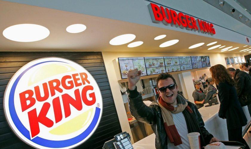 ۲۰۱۳۰۲۰۶_۱۱۲۸۲۶_burger-king-france1