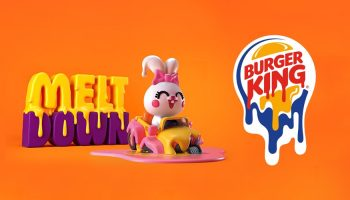 burger-king-plastic-toys-CONTENT-2019