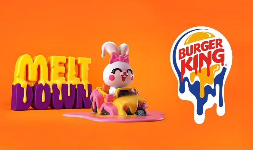 burger-king-plastic-toys-CONTENT-2019