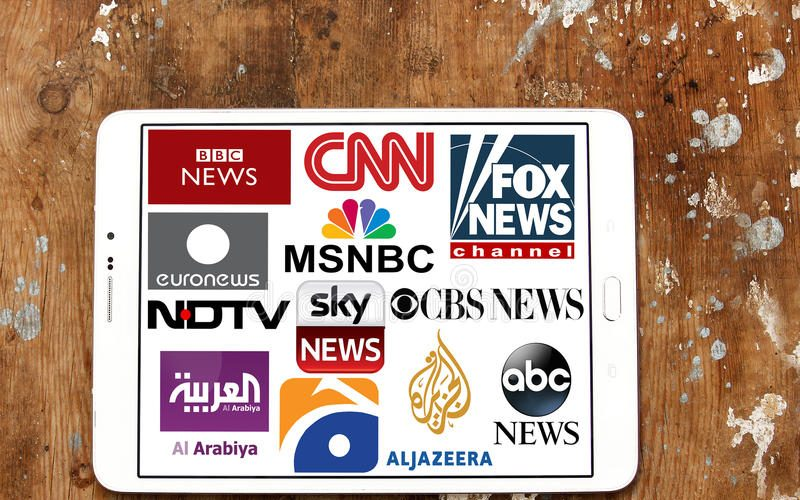 logos-top-famous-tv-news-channels-collection-vectors-most-popular-television-networks-world-white-tablet-rusty-73174490