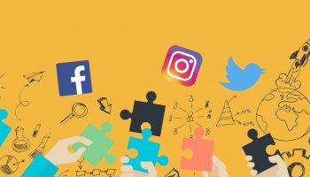 social-media-huddersfield-1